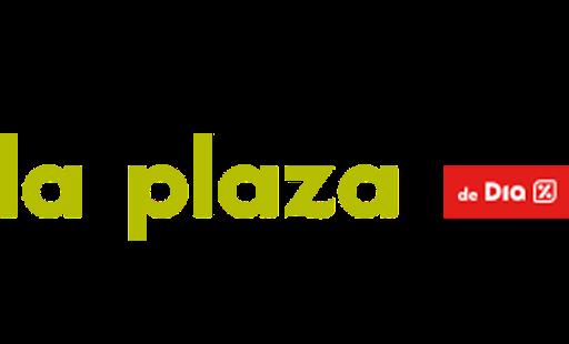 Cupón la plaza de día 7€ compra online