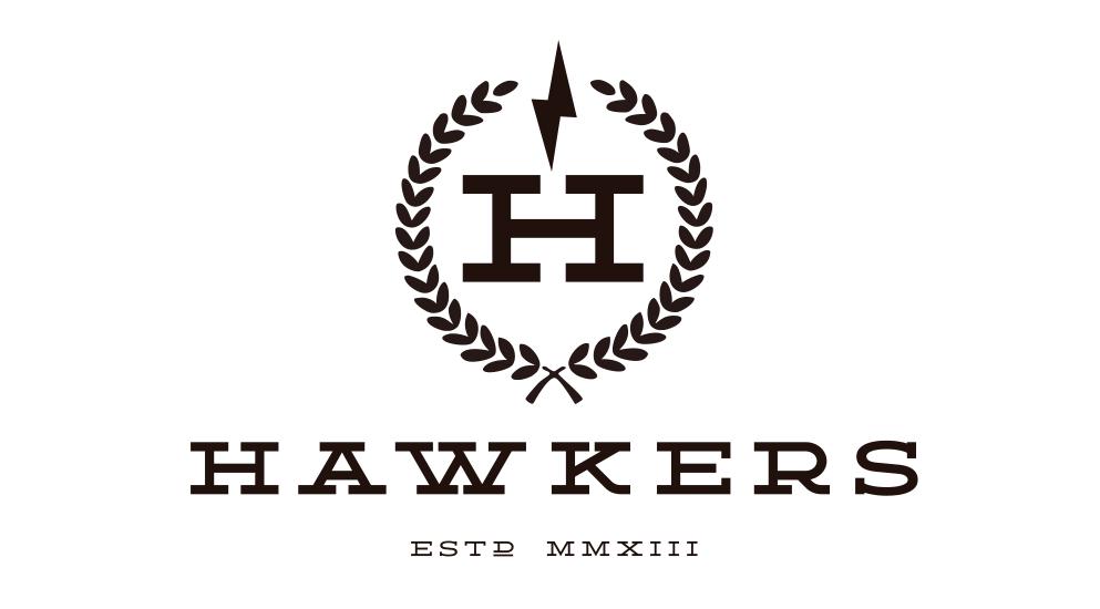 20% Descuento Hawkers Gafas de Sol Online