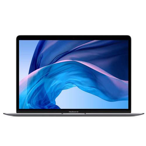 Apple MacBook Air 13» i5 1,6GHz 128GB