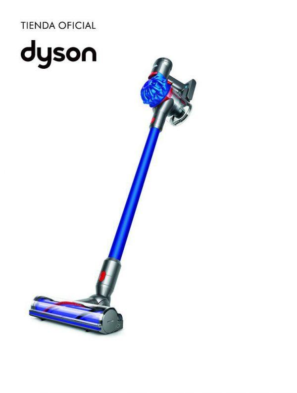 Aspiradora Dyson V7 Motorhead