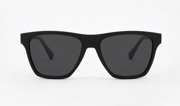Gafas HAWKERS CARBON BLACK