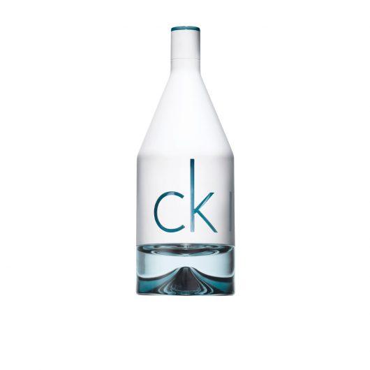 Calvin Klein CK IN2U HIM Eau de Toilette