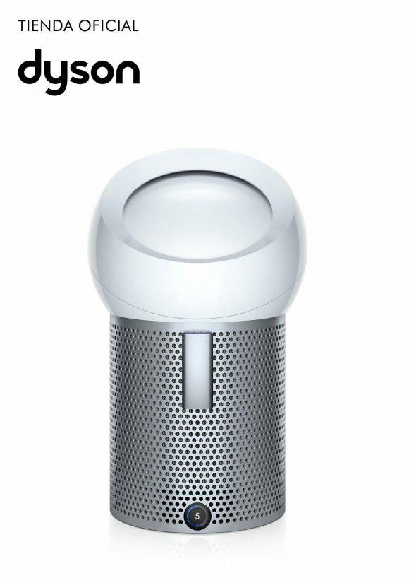 Purificador ventilador personal Dyson Pure