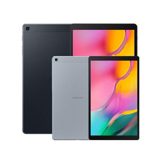 Samsung Galaxy Tab A 10.1″ 32gb