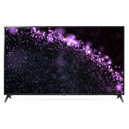 TV LG 55UM7100 55″