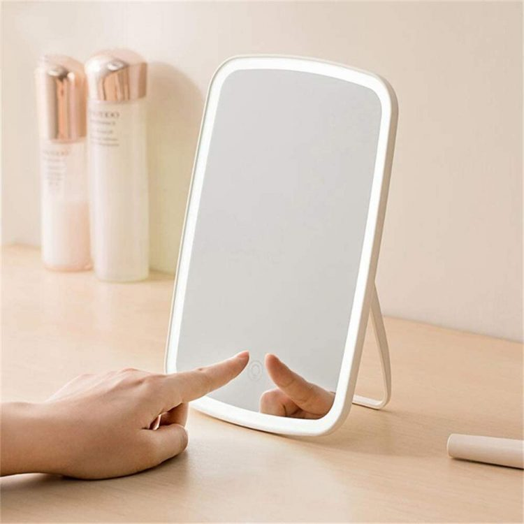 Espejo de Maquillaje Xiaomi