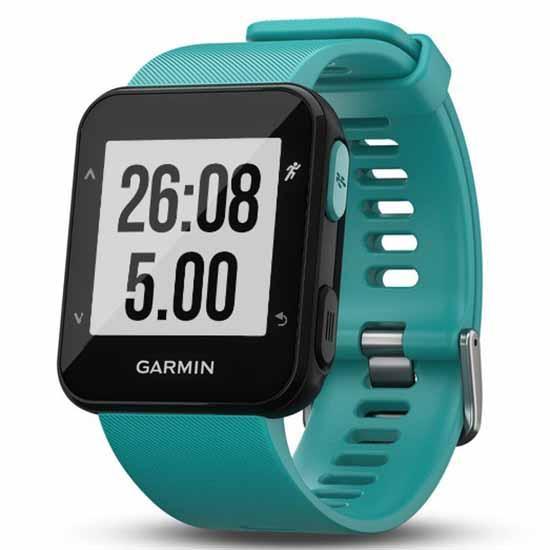 Reloj GARMIN GPS Forerunner® 30 Garmin