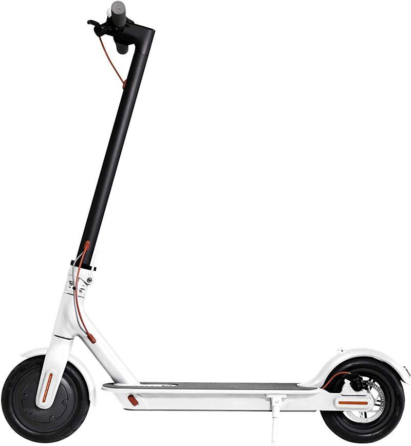 Xiaomi patinete eléctrico Mi Electric Scooter