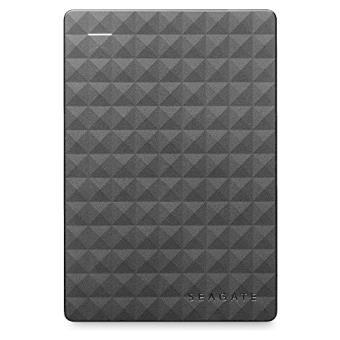 Disco duro portátil 4TB Seagate