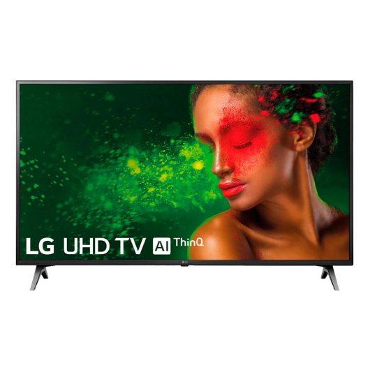 LG TV LED 49″ 55″ UM7000PL UHD 4K