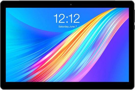Tablet PC 11.6 Pulgadas 4GB Ram, 128GB Rom.