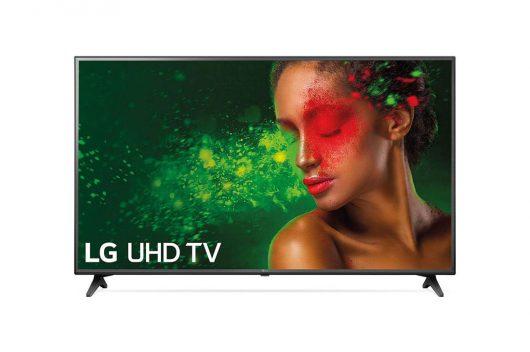 Televisor LG TV LED 49″ 55″ UM7000PL