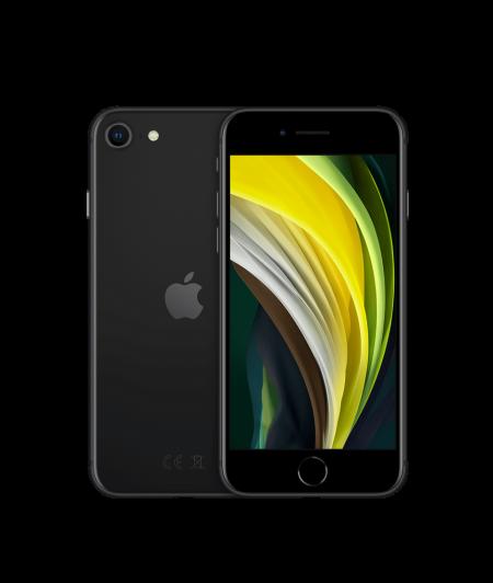Nuevo Apple iPhone SE 64 GB