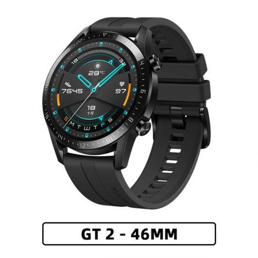 Huawei GT 2 GT2