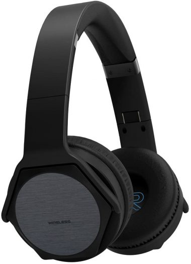 Auriculares Bluetooth VEENAX HS3