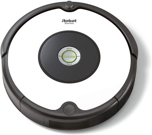 iRobot Roomba 605- Oferta Exclusiva Prime