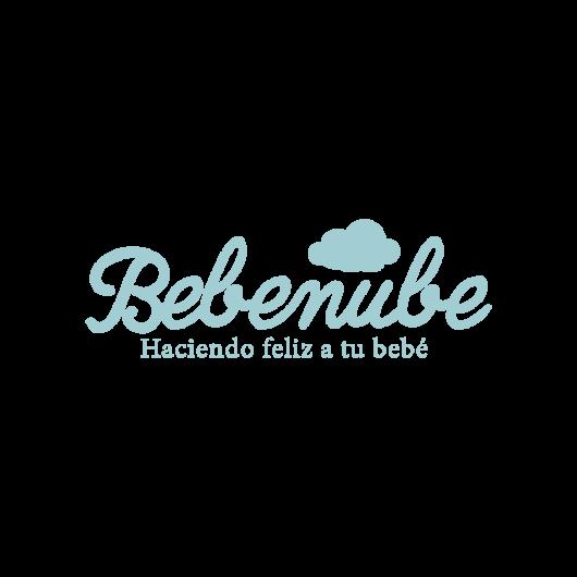 Suscríbete y consigue un 50% en Bebenube