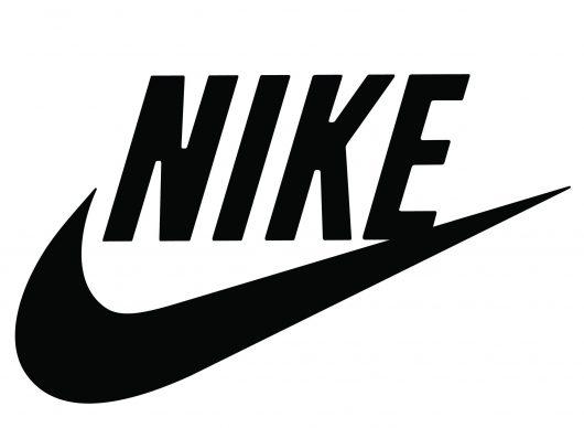Hasta 50% de descuento en Nike React 55 y Nike React 270
