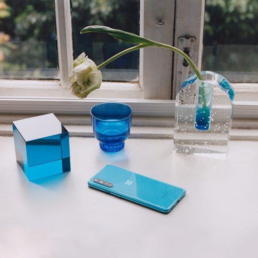 Smartphone OnePlus Nord 5G