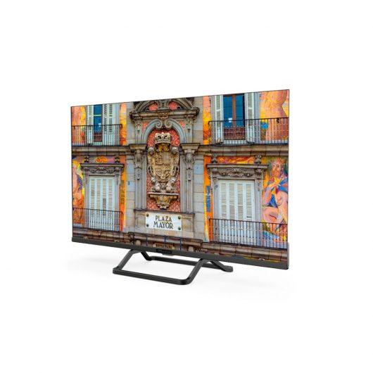 Televisores Smart TV 32 Pulgadas TD Systems,134€