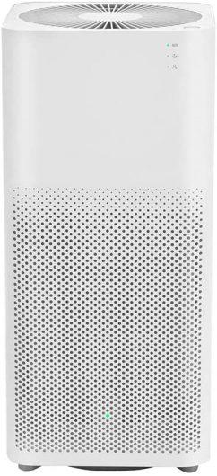 Xiaomi Mi Air Purifier 2H EU version