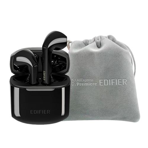 Auriculares EDIFIER TWS200 TWS