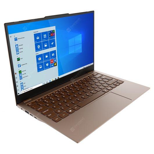 Portátil de 13,3 Jumper EZbook X3 Air Notebook