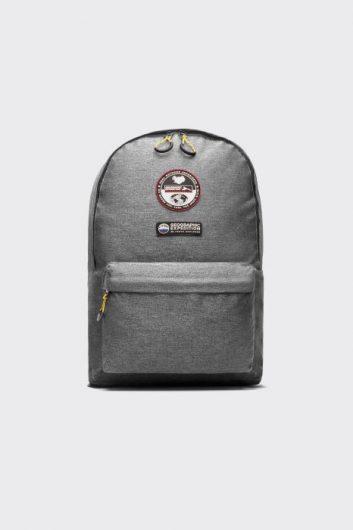 25% de descuento en mochilas Tenth
