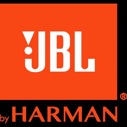 Oferta de Semana Santa en JBL.es