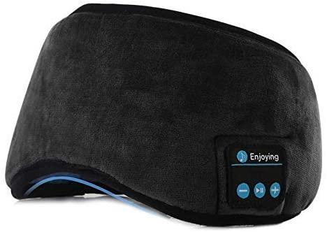 Auriculares Bluetooth, 2020 Nuevos Auriculares Inalámbricos Bluetooth IPX5 Auriculares Inalámbricos Bluetooth Deportivos Impermeables con Estuche de Carga para iOS Android PC Pad (G-18)