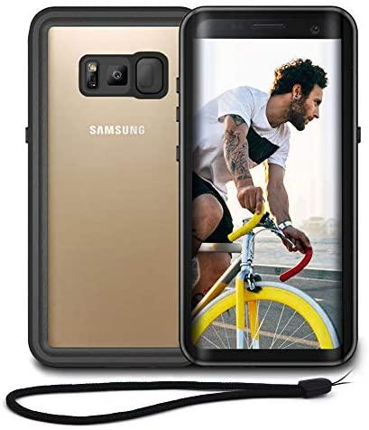 Beeasy Funda Samsung Galaxy S8+ / S8 Plus