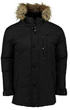 Geographical Norway Agada Men 068 – Size L