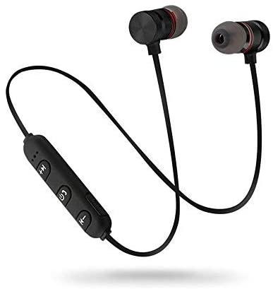 Tune Sport – Audífonos In-Ear – Completamente inalámbrico con tecnología Bluetooth – El Original de Austria – Audífonos Bluetooth – Bluetooth In-Ear Headphones