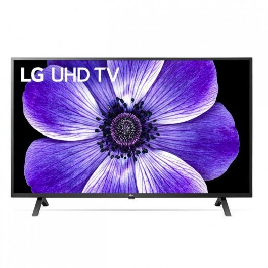 LG 50UN70006LA 50″ LED UltraHD 4K