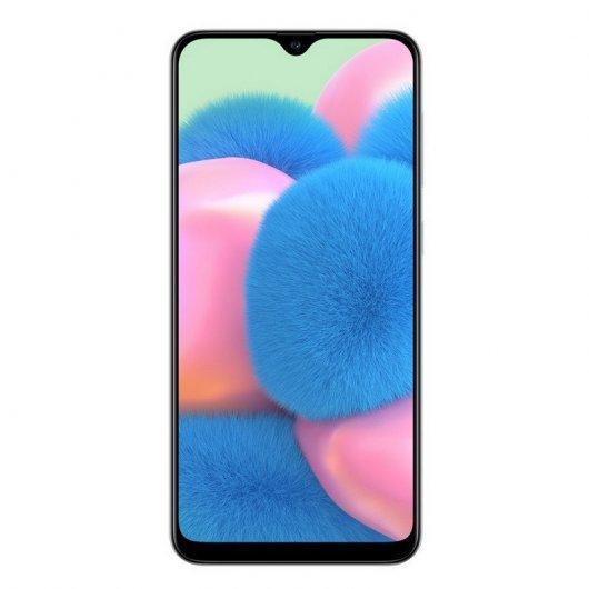 Samsung Galaxy A30s 4/128GB Blanco