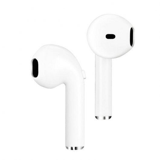 Auriculares Inalámbricos Owlotech Ear Twins