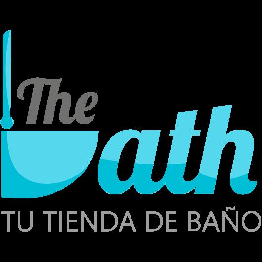 ¡3% Descuento en pedidos a partir de 300€ en TheBath.es!