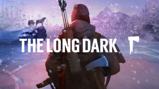 The Long Dark Buscar Gratis en Epic Games.