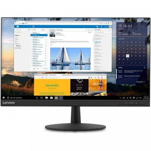 Monitor Lenovo L24q-30 23.8″ LED