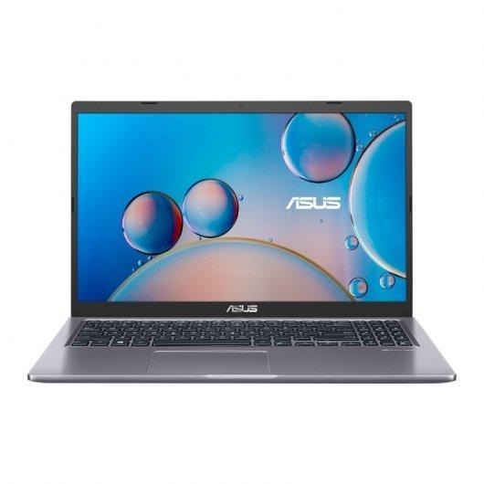 Asus VivoBook 15 F515JA-EJ165 Intel Core i7