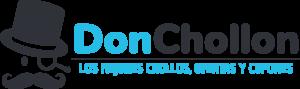 Ofertas, descuentos %, chollos,  y cupones | DonChollon.es