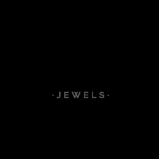 15% de descuento en Aran Jewels