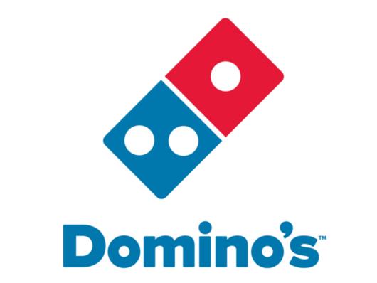 4 Pizzas medianas a Domicilio por 6€ cada una