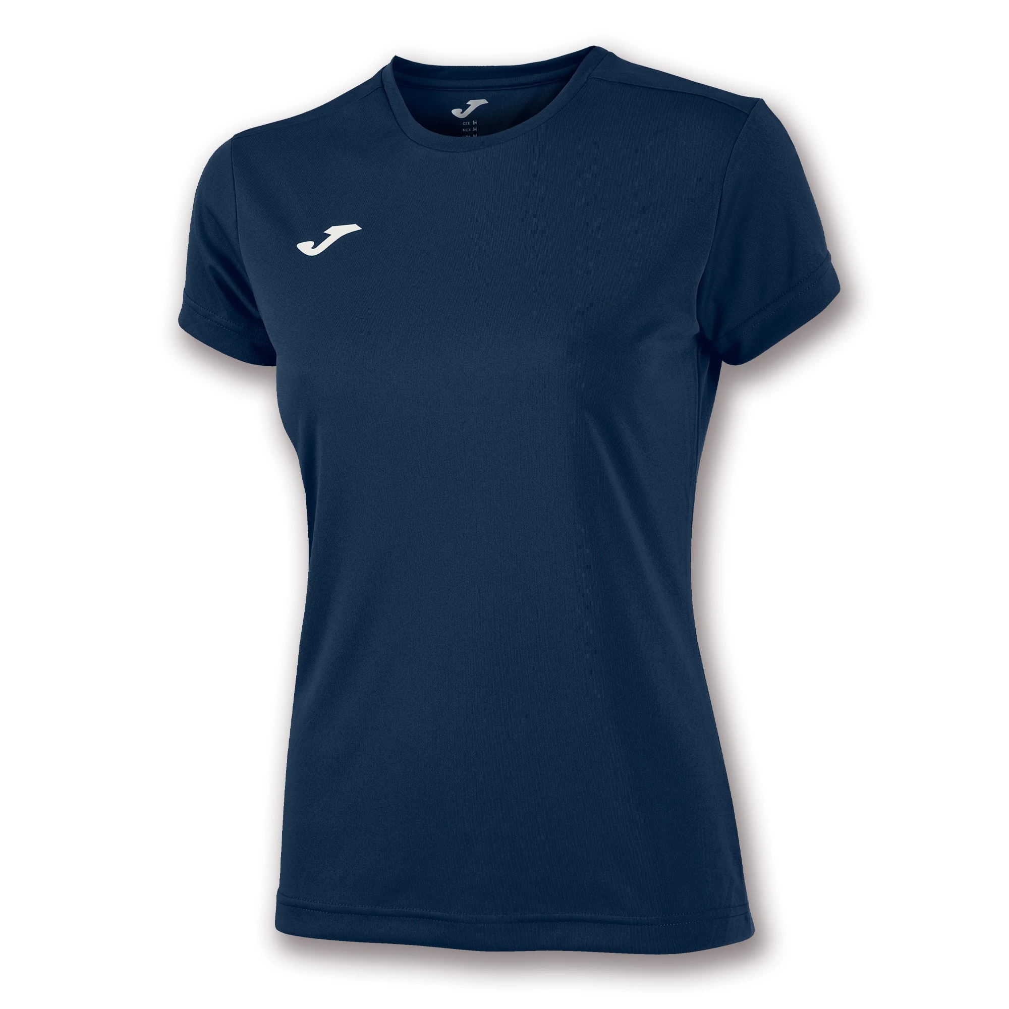COMBI camiseta JOMA de 900248