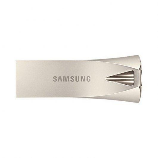 Samsung MUF-256BE3/EU 256GB USB 3.1