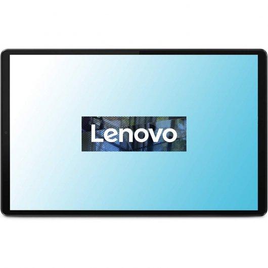 Lenovo Tab M10 Plus 103 FHD 4 64GB Wifi Gris
