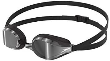Speedo Fastskin Speedsocket 2 Mirror – Gafas de Natación Unisex adulto