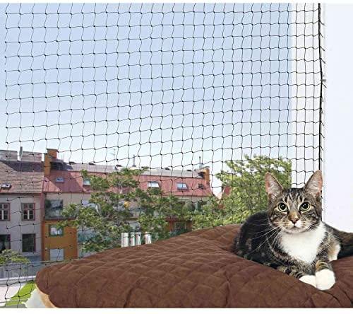 TRIXIE Red Protectora para Gatos