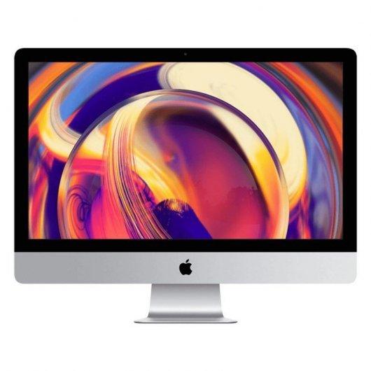 Apple IMac I5 3GHz 8GB 1TB Fusion Radeon Pro 570X 4GB 27 5K Retina