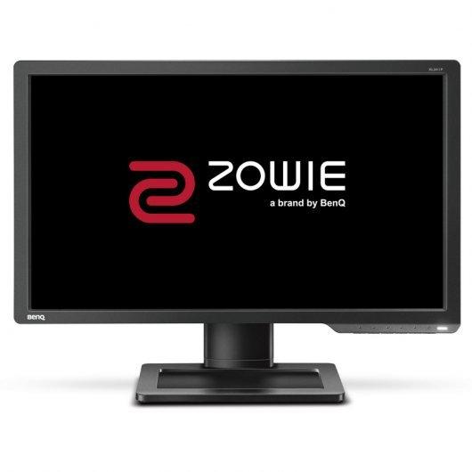 BenQ ZOWIE XL2411P 24″ LED 144Hz e-Sports